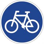 Cykelrute